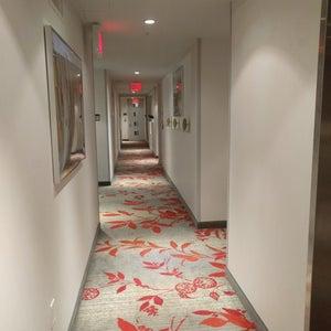 Photo of Fairfield Inn & Suites New York Brooklyn