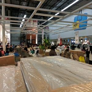 Photo of IKEA