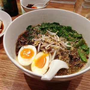 The 15 Best Places for Ramen in Denver