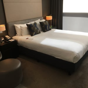 Photo of Fraser Suites