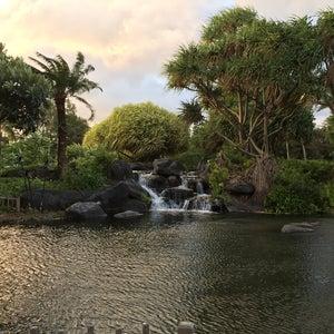 Photo of Grand Hyatt Kauai