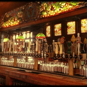 The 15 Best Places with a Large Beer List in Minneapolis