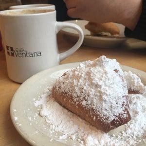 Photo of Cafe Ventana