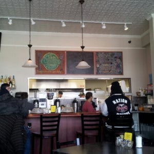 The 15 Best Places for Marble Rye in Minneapolis