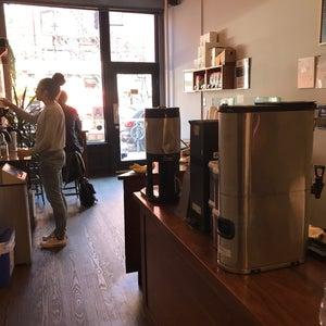 Photo of Cafe Grumpy - Park Slope