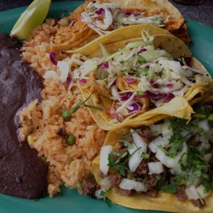 The 15 Best Places for Tacos in Milwaukee