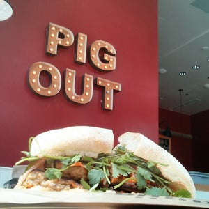 The 15 Best Places for Sandwiches in Portland