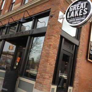 The 15 Best Places for a Coffee in Detroit