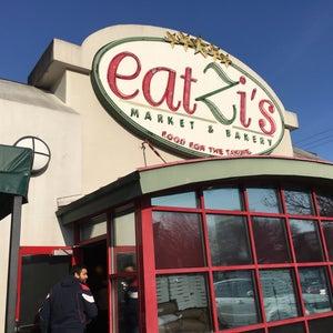 Photo of Eatzi's Market and Bakery
