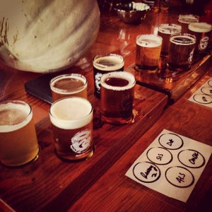 The 15 Best Places for Beer in Seattle