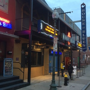 Photo of House of Blues