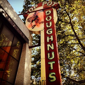 The 15 Best Places for Pastries in Seattle