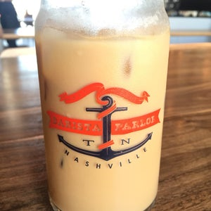 The 15 Best Trendy Places in Nashville