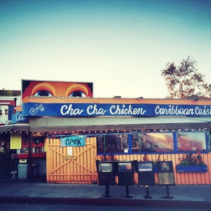 The 15 Best Places for a Chicken in Los Angeles