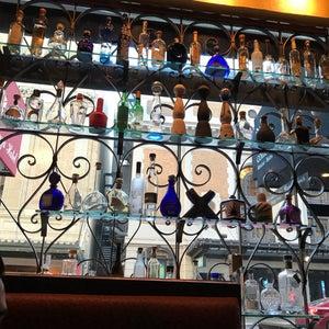 Photo of Colibri Mexican Bistro
