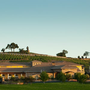 Meritage Resort at Napa