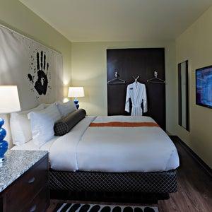 Photo of ACME Hotel Company
