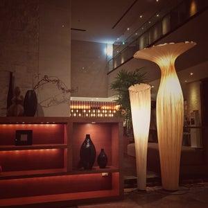 Photo of Hotel Sunroute Plaza Shinjuku