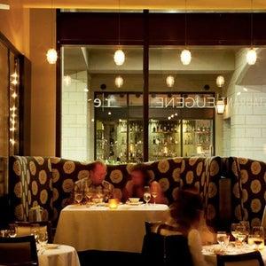 Photo of Restaurant Eugene