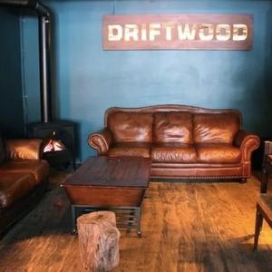 Photo of Driftwood