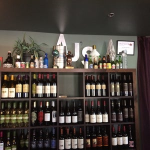 Photo of AJs on the Green & SPLASH! Bar & Lounge