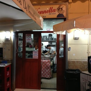 The 15 Best Authentic Places in Naples