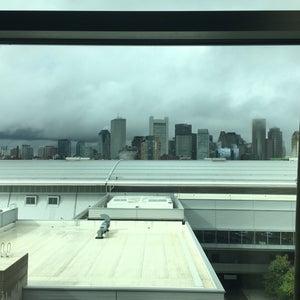 Photo of The Westin Boston Waterfront