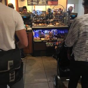 Photo of Peet's Coffee
