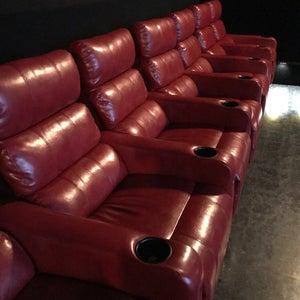 AMC Starplex Cinemas Loudoun Luxury 11