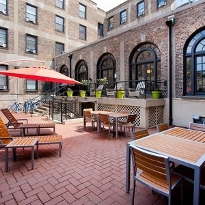 Photo of Chicago Getaway Hostel