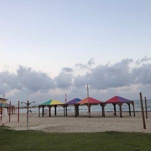 Photo of Hilton Beach