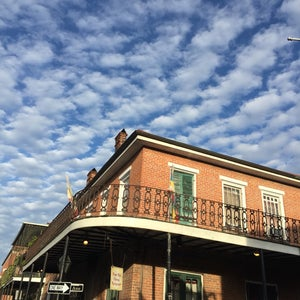 The 15 Best Places for Tours in New Orleans