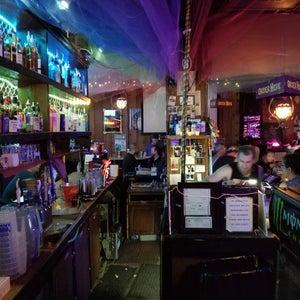 Photo of Crescent Lounge