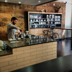 The 15 Best Places for a Coffee in St Louis