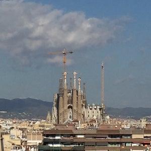 Photo of Hotel Majestic Barcelona