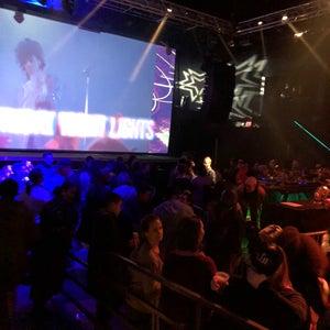 The 7 Best Nightclubs in Minneapolis