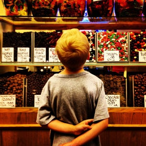 The 15 Best Places for Candy in Minneapolis