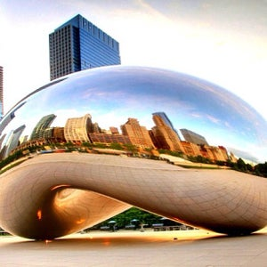 The 15 Best Places for a Park in Chicago