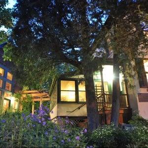 Photo of Arbor House