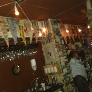 Photo of El 13 Café Bar