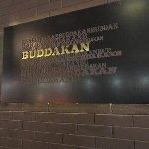 Photo of Buddakan