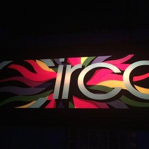 Circo Bar
