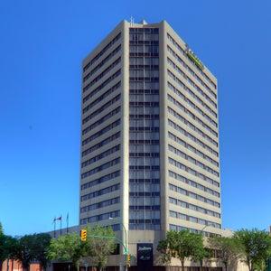 Photo of Delta Hotels by Marriott Saskatoon Downtown