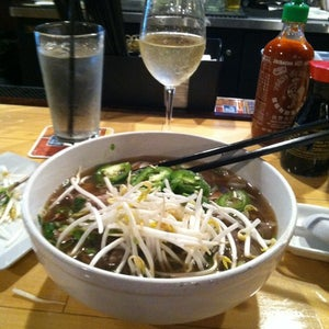 The 15 Best Places for a Noodle Soup in Milwaukee