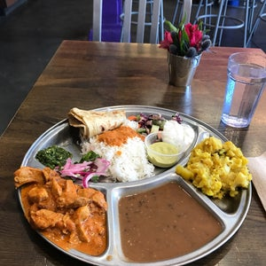 Photo of Kasa Indian Eatery