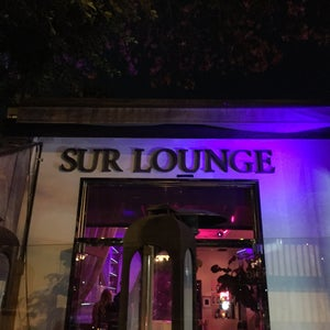 Photo of Sur Restaurant