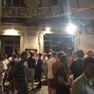 Photo of Portas Largas