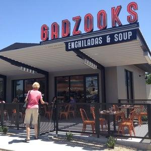 The 15 Best Places for Enchiladas in Phoenix