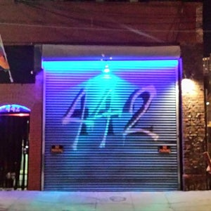 Photo of Parties At 442