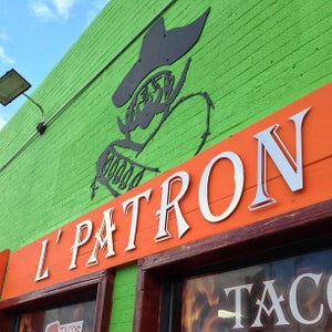 The 15 Best Places for Burritos in Chicago
